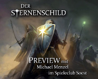 Banner Sternenschild-Preview